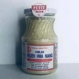 Riz gluant fermenté sucré -...