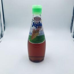 Sauce poisson - 300mL