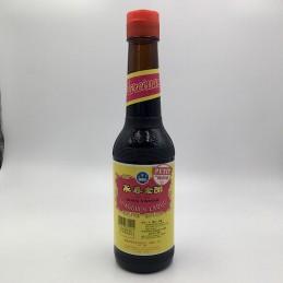 Vinaigre noir - 250mL