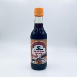 Sauce soja sucrée - 250mL
