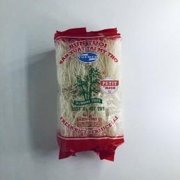 Vermicelles de riz natures...