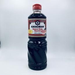 Sauce soja sucrée - 975mL