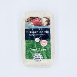 copy of Brisure de riz...