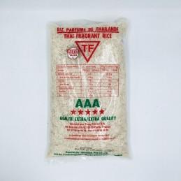 Riz parfumé - 1kg
