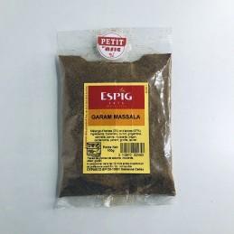 Garam massala - 100g