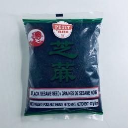 Graines de sésames noir - 227g