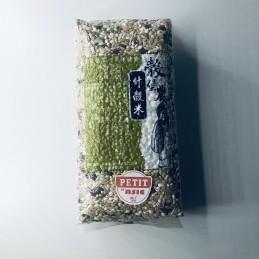 Mélange de céréales - 1kg...