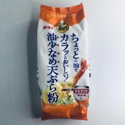 Farine de blé pour tempura-...