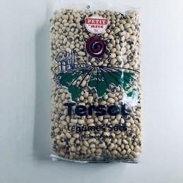 Haricots cornilles - 1kg