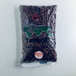Haricots rouges - 1kg