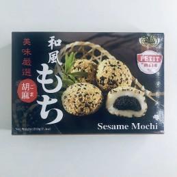 Mochi sésame - 210g