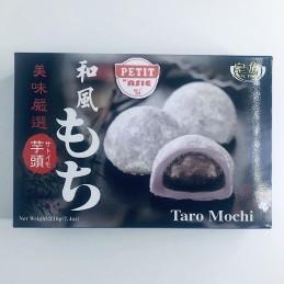 Mochi taro - 210g