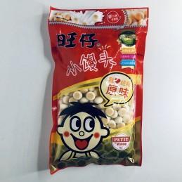 Minis biscuits wan-wan -...