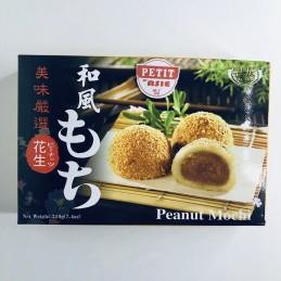 Mochi cacahuète - 210g