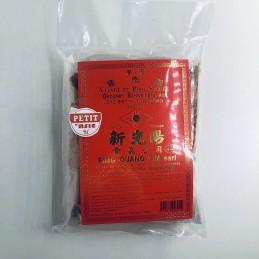 Viande de porc séchée - 200g