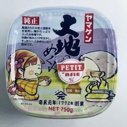 Pâte de soja (Miso) blanc -...