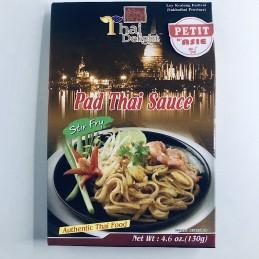 Sauce Pad Thai - 130g