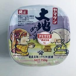 Pâte de soja (Miso) rouge -...