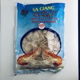 Beignets de crevettes - 1kg