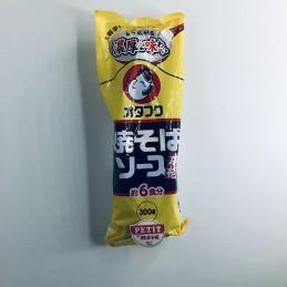 Sauce Yakisoba - 300g