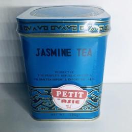 Thé au jasmin - 120g
