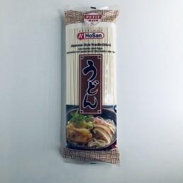 Nouilles de blé Udon - 453g