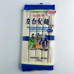 Nouilles de blé - 453g