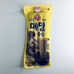 Nouilles au blé noir - 400g