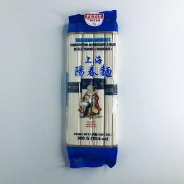 """Nouilles de blé """"shangai"""" -..."""