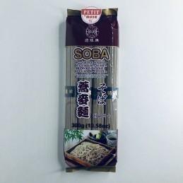 Nouilles de sarrasin - 300g